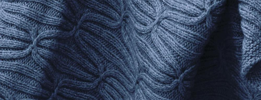 1495034187424-20170518_header_clearance_knit_null