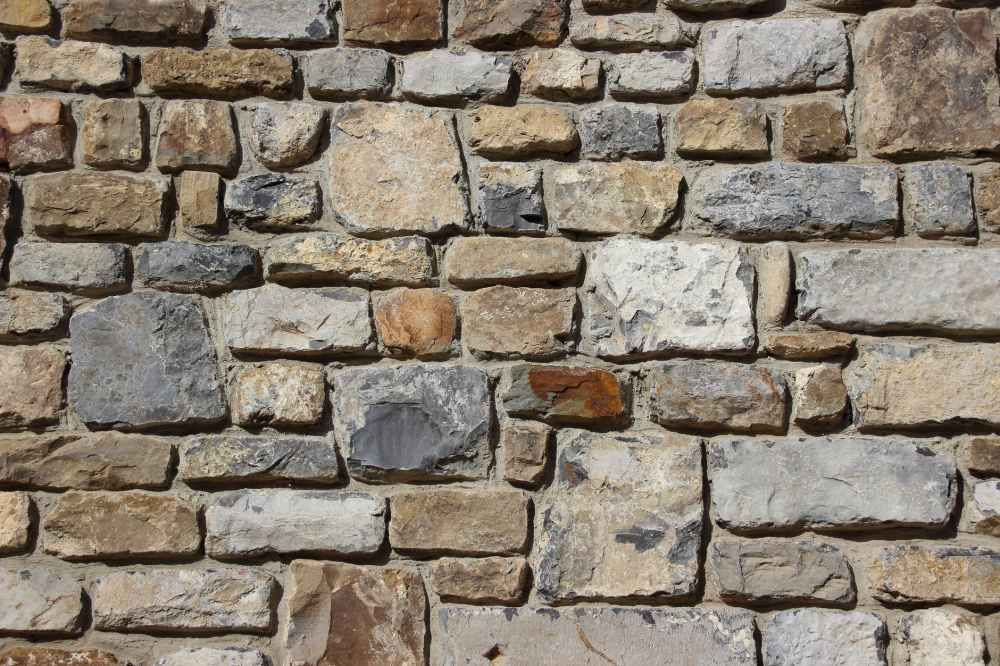 pattern texture wall stones